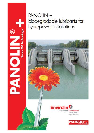 BCH-ENVL-Hydropower-ANG.pdf