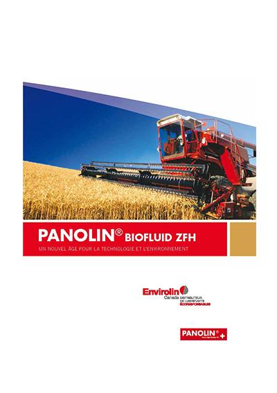 Panolin-ZFH-FR.pdf