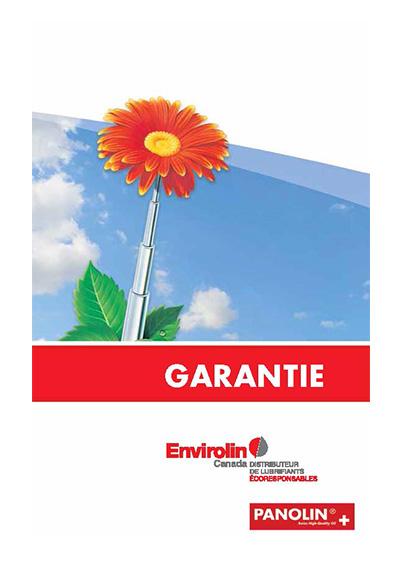 Panolin-Garantie-FR.pdf