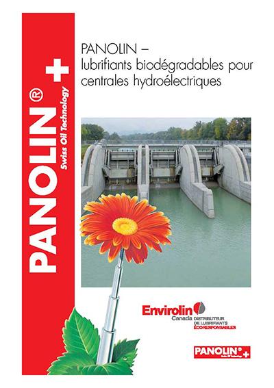 BCH-ENVL-Hydropower-FR.pdf