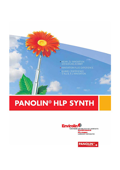 Panolin-HLP SYNTH.pdf