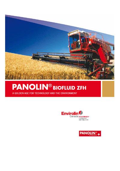 Panolin-ZFH-EN.pdf